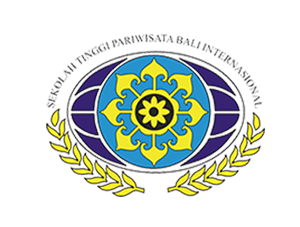 stpbi Logo