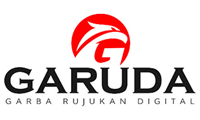 Garuda Indexed Journal